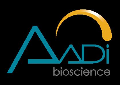 AADibioAADibio - | Latest News | Promoting A Healthy Future